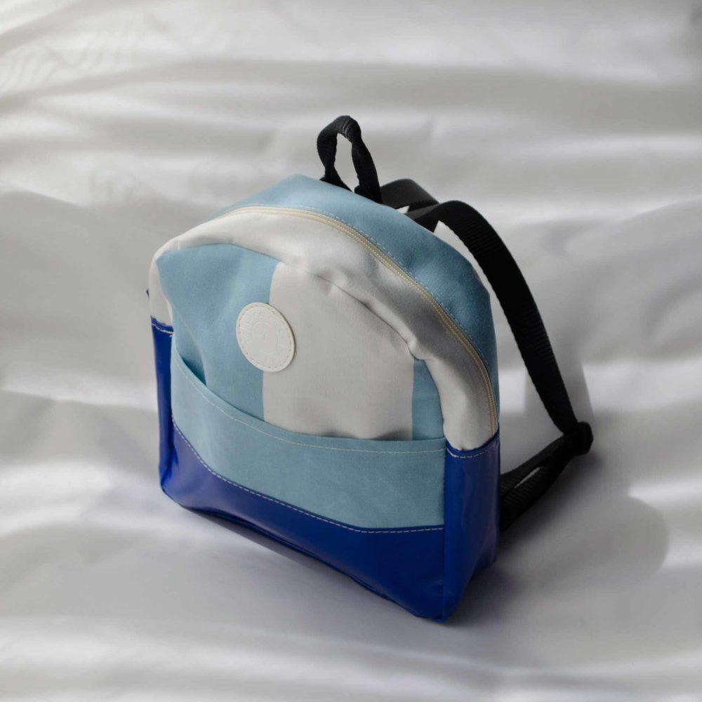 zainetto-baby-blu-azz-righe-1