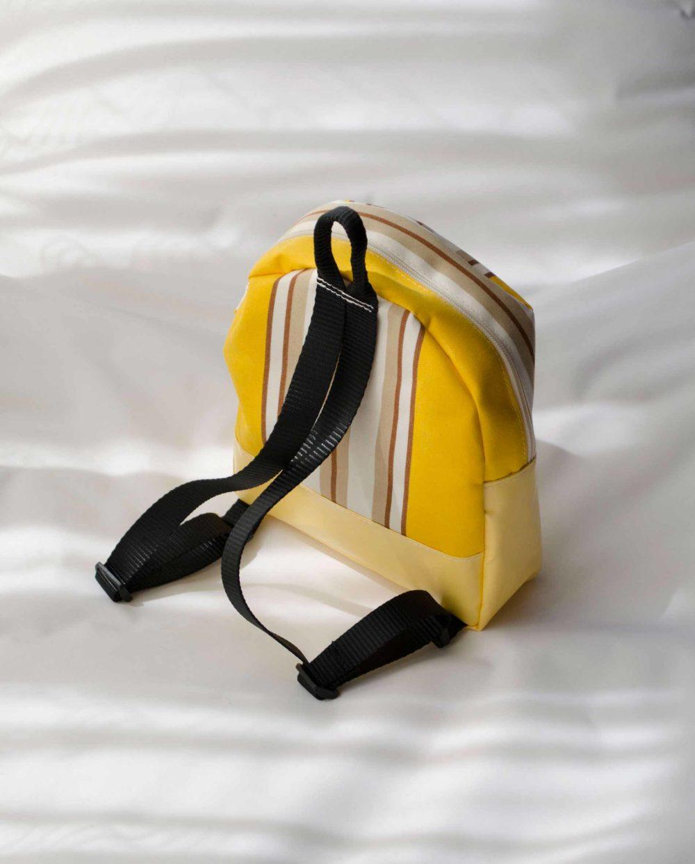 zainetto-baby-giallo-righe-2