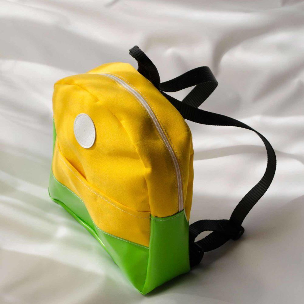 zainetto-baby-giallo-verde-1