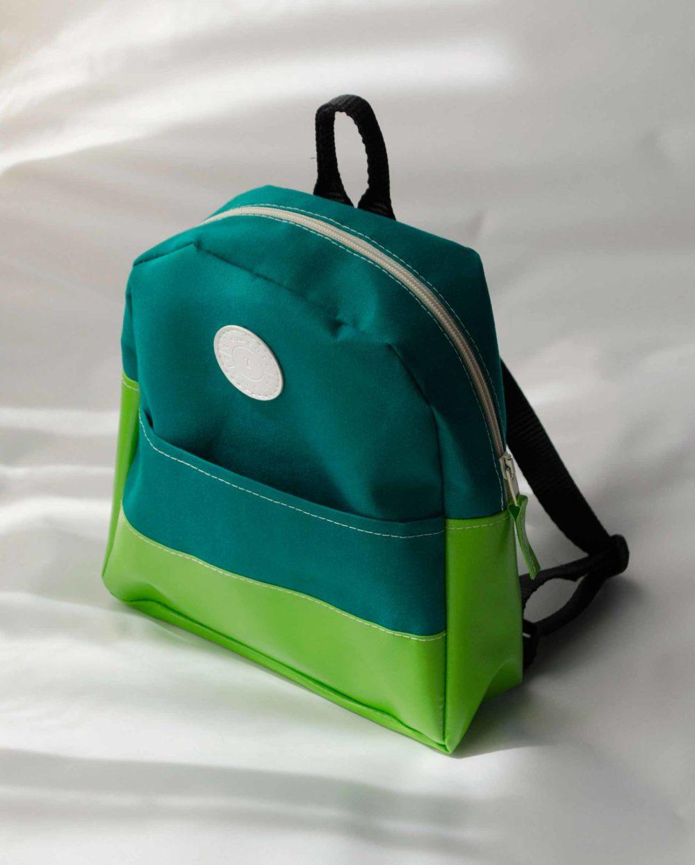 zainetto-baby-verde-fluo-1