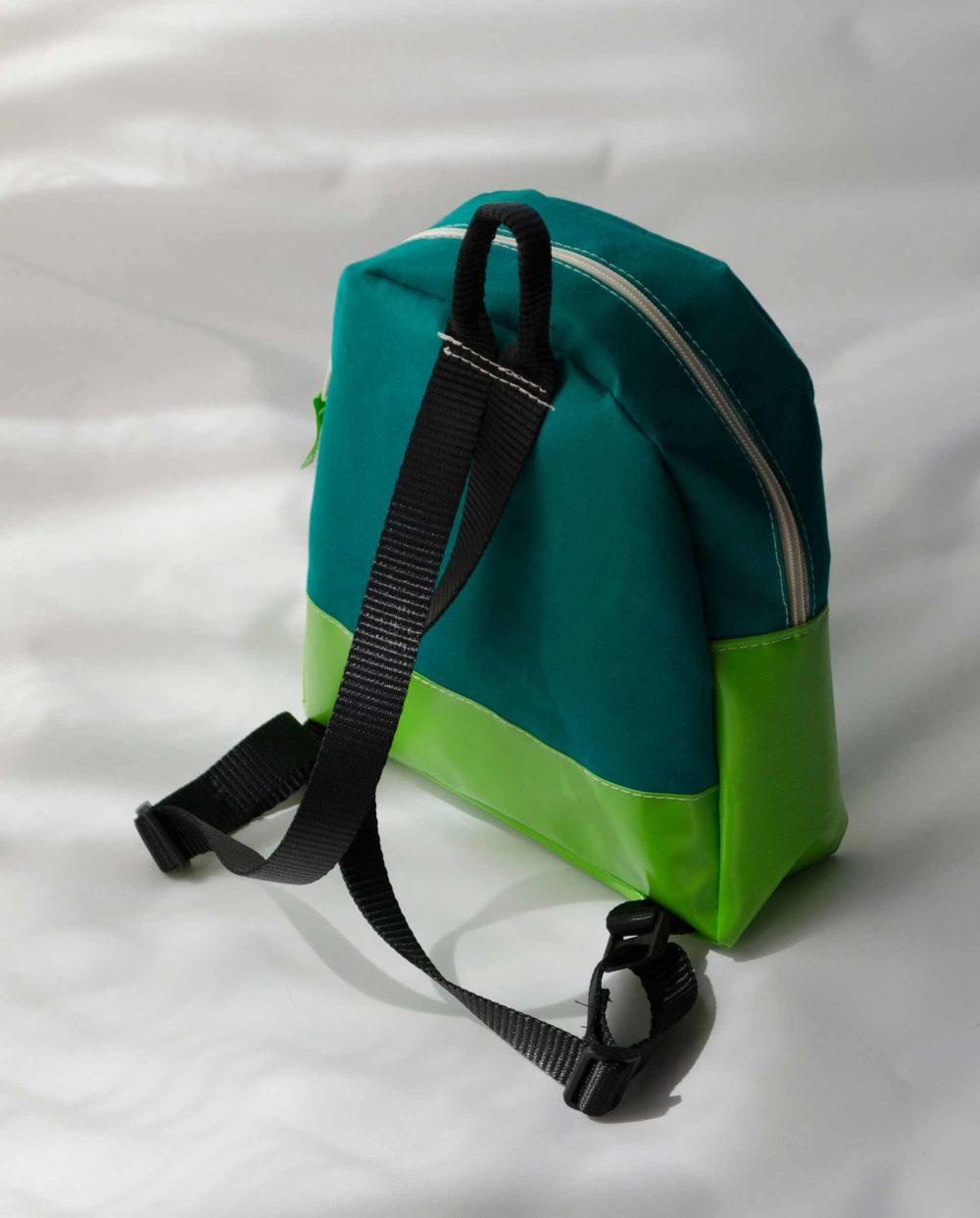 zainetto-baby-verde-fluo-2